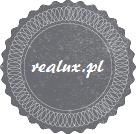 Darmowa czytelnia online   |   Dodaj swój artykuł